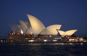 sydney-australia-and-oceania